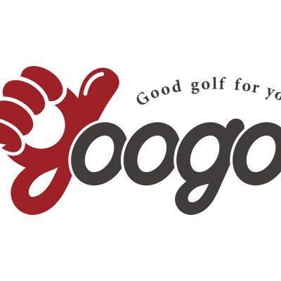 googoロゴ